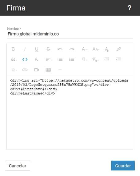 firma_global_net4email_ajustes_de_dominio_14