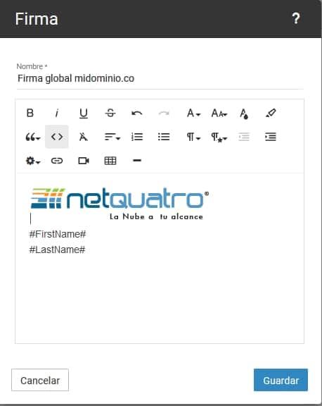 firma_global_net4email_ajustes_de_dominio_15