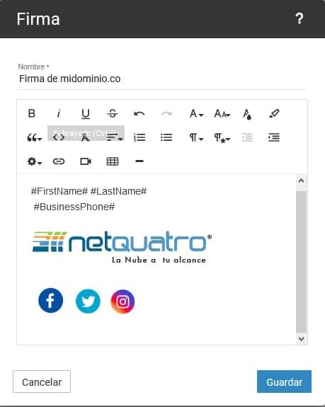 firma_global_net4email_ajustes_de_dominio_26