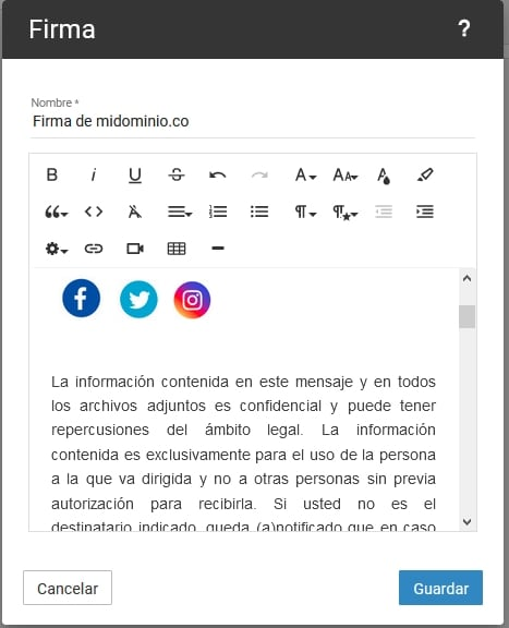 firma_global_net4email_ajustes_de_dominio_31