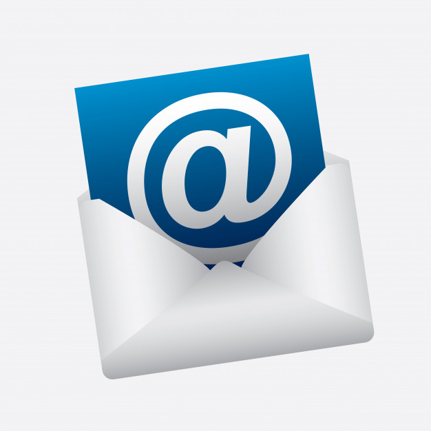 correo-electronico