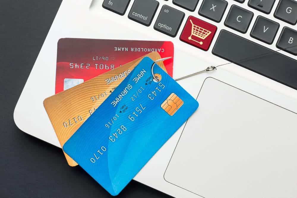 phishing-turismo-netquatro