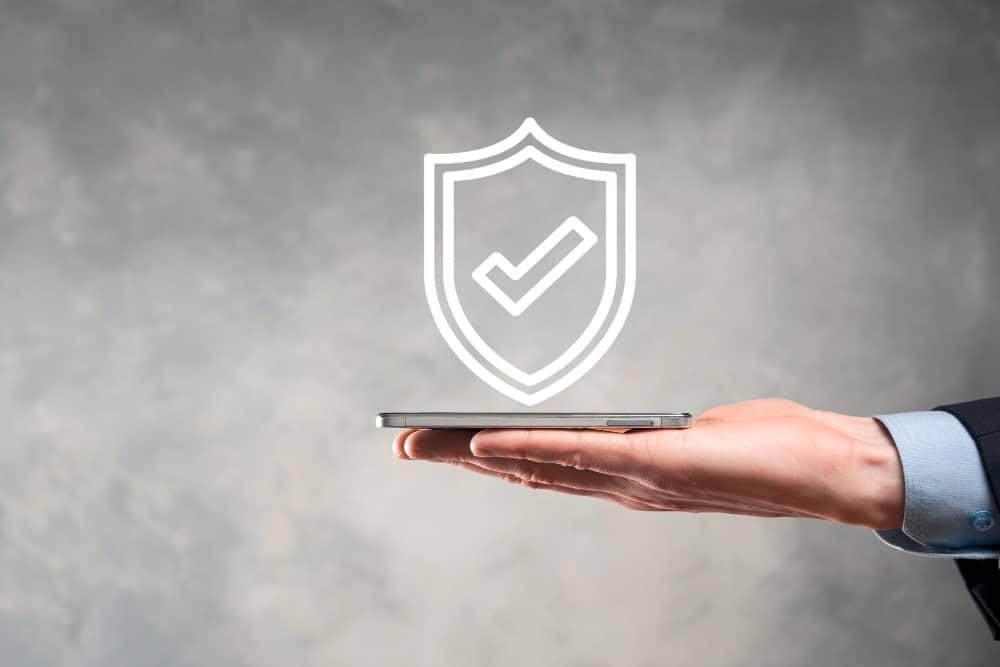 protección-correo-netquatro