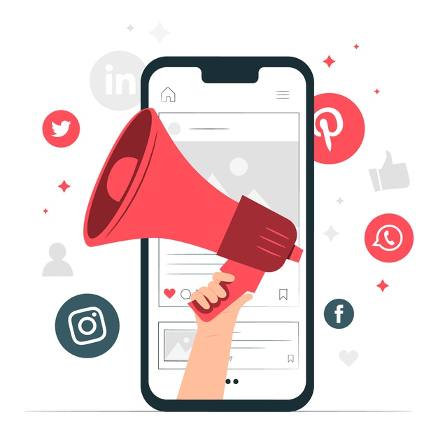 publicar-redes-sociales